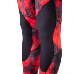 Linterna R3 FX