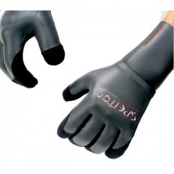 Guantes WINTER 3 mm