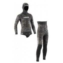 Nevera LINEAEFFE 48l / 60l / 80l / 100l