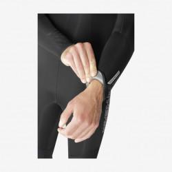 Pantalón Seppia 7mm